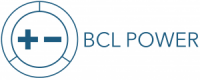 BCL Power Sticky Logo