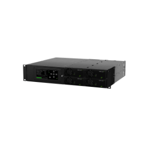 Eltek Flatpack2 Power System