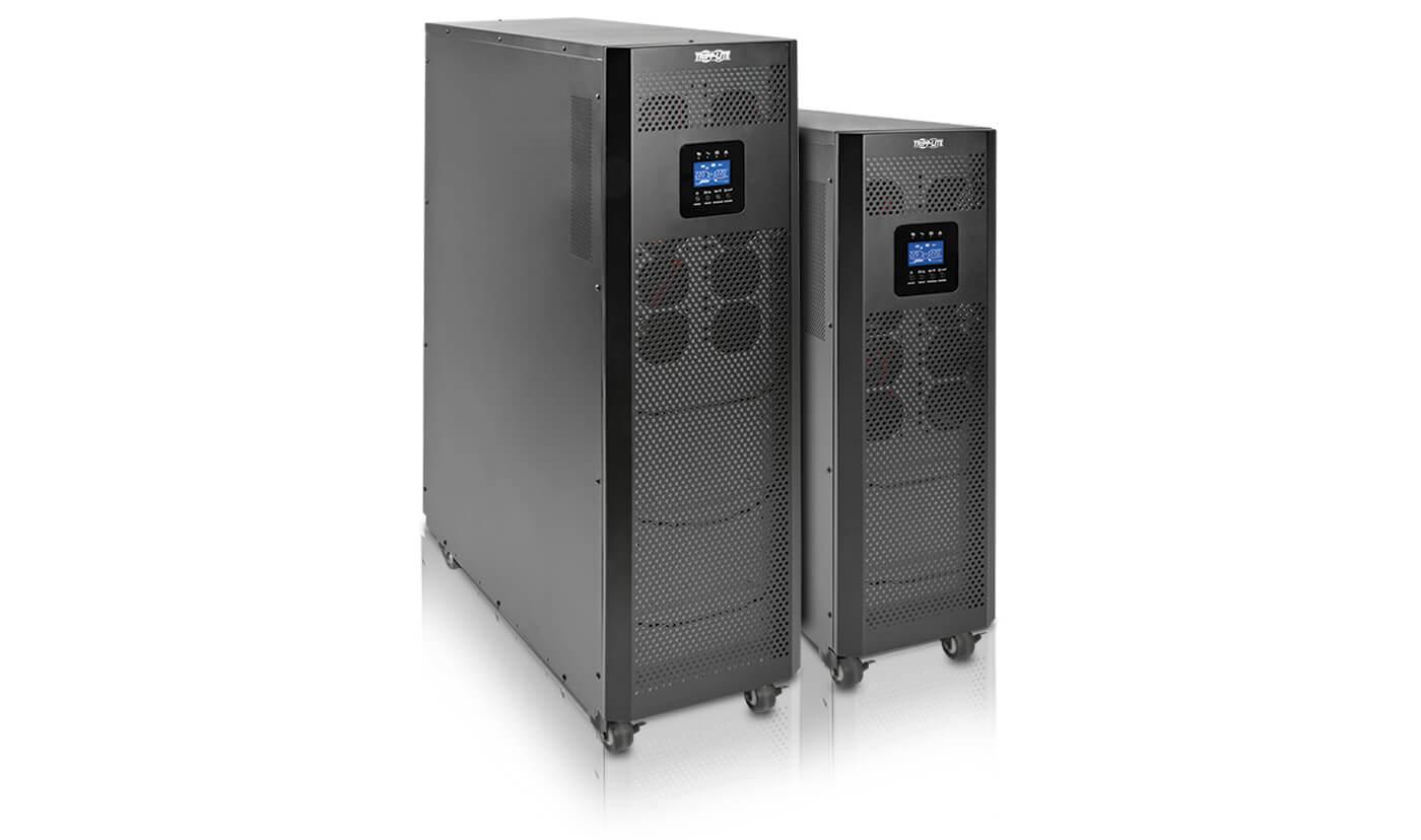 SVTX systems
