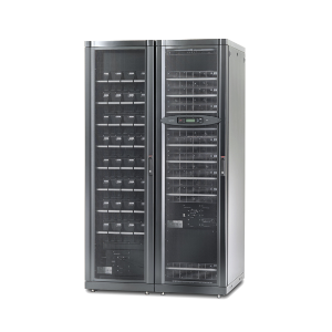 APC by Schneider Electric - Symmetra PX Range of UPS