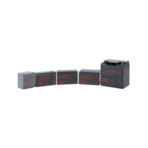 CSB HR Series battery