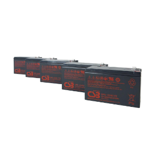 CSB Battery - Uninterruptible Power Supply sries